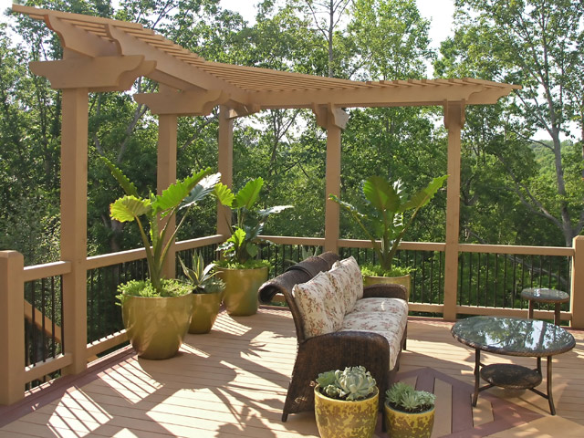 PDF DIY Narrow Pergola Plans Download murphy bed plans do yourself ...