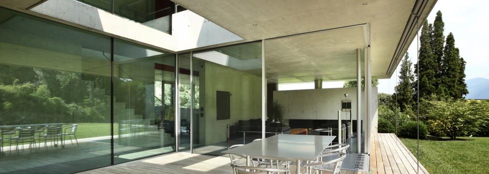 Awnings custom home builders renovation builders kwikfynd for Sunroom extensions sydney