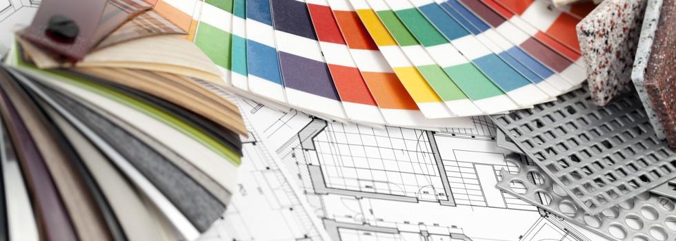 Building Consultants