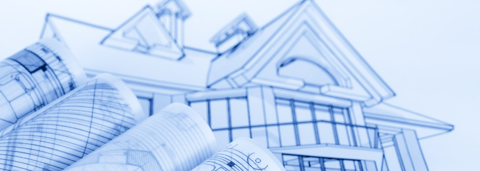 Building Designers St Kilda East