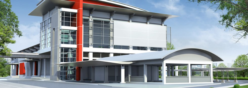 Factory building sydney sydney factory building products for Factory building design