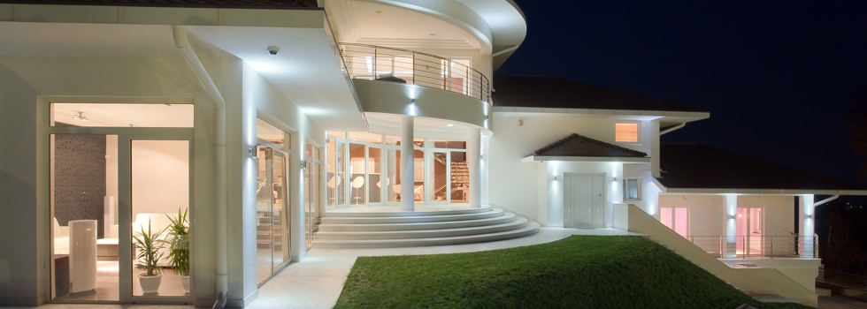 Split level home designs brisbane - Home design and style