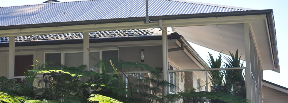 Sunrooms sydney sydney sunrooms products services for Sunroom extensions sydney
