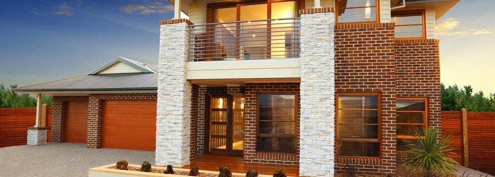 Custom Design Building Belrose